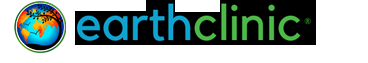 Holistic Health and Alternative Medicine - Earth Clinic Ted